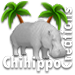 Chihippo Creations Logo